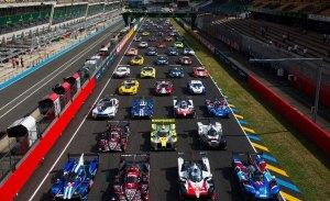 ¿Cuándo es Le Mans?: horarios y dónde verlo
