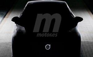 El nuevo Volvo S60 será desvelado a finales de junio