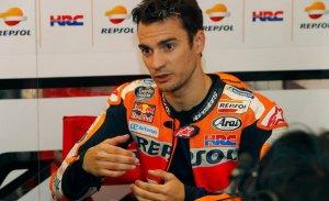 El futuro de Dani Pedrosa, #LaDecisión de MotoGP