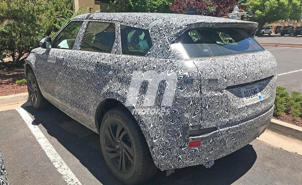 interior-range-rover-evoque-2019-201847651_12