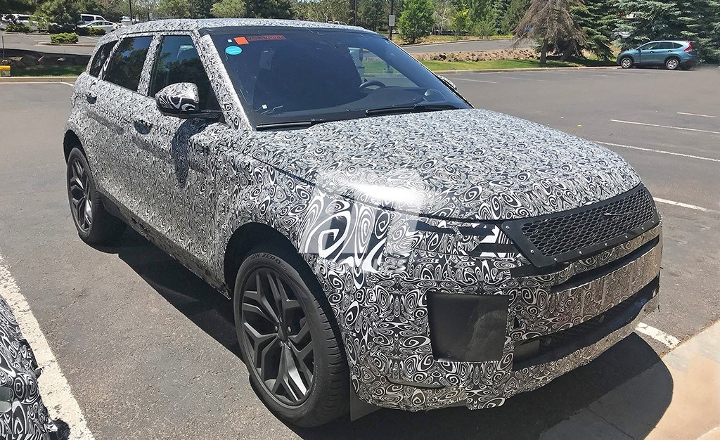 interior-range-rover-evoque-2019-201847651_9