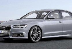 Alemania obliga a Audi a reparar los A6 y A7 diésel con desfase de emisiones de NOX