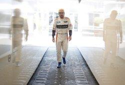 """Alonso: """"No somos tan malos, el problema es la atención de los medios, es exagerado"""""""