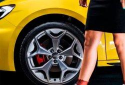 El nuevo Audi A1 alcanzará los 200 CV y estrenará nueva suspensión