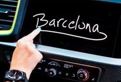 Audi adelanta el nuevo A1 y deja entrever que será desvelado en Barcelona