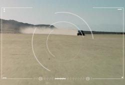 El último teaser del Dodge Challenger Hellcat 2019 sugiere más de 800 CV