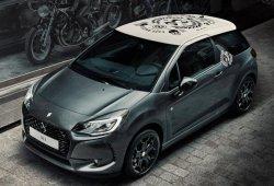 DS 3 Café Racer: más exclusividad para los conductores británicos
