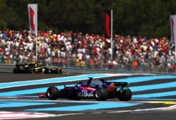 Honda explica que los problemas de fiabilidad de Canadá y Francia son distintos