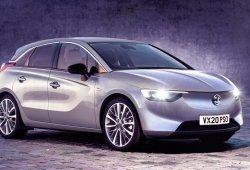 Opel eCorsa: así se llamará la esperada versión 100% eléctrica