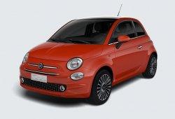 Fiat 500 Special Series: más equipamiento a precio inmejorable