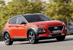 El nuevo Hyundai Kona estrena versiones diésel y ya sabemos sus precios