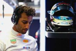 """Ricciardo: """"Varios equipos me quieren y, probablemente, McLaren es uno de ellos"""""""