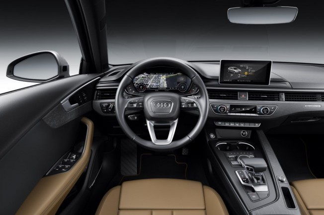 audi-a4-s-line-competition-201847824_12.jpg