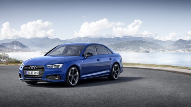audi-a4-s-line-competition-201847824_2.jpg