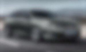 Peugeot adelanta la presentación del nuevo 508 SW con el primer teaser