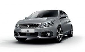 El Peugeot 308 Tech Edition ya tiene precios y puede ser configurado en España
