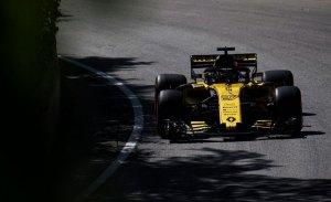 """Renault aspira ser campeón sin derrochar dinero: """"Lo demostramos en el pasado"""""""