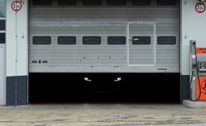 El deportivo Skoda Kodiaq RS se insinúa en este primer teaser