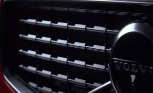 El nuevo Volvo S60 vuelve a insinuarse en otro vídeo teaser