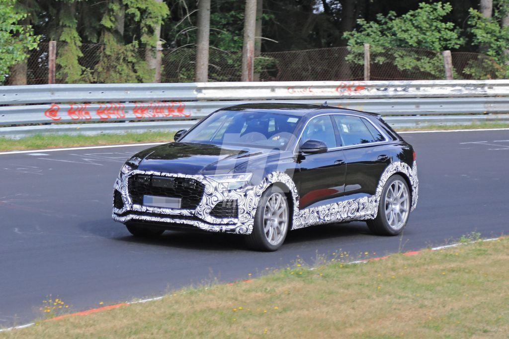 audi-rs-q8-nurburgring-fotos-espia-20184