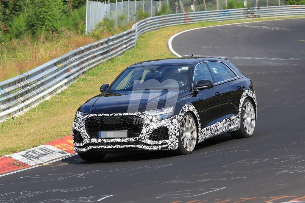 [Imagen: audi-rs-q8-nurburgring-fotos-espia-201848408_3.jpg]