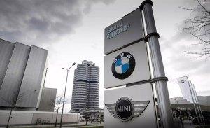 BMW quiere explorar nuevos segmentos y nichos de mercado