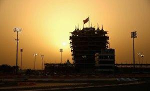 Falta de acuerdo entre los equipos para trasladar la pretemporada a Bahréin