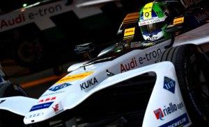 La Fórmula E también acaba con los 'jokers' técnicos