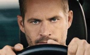 'I Am Paul Walker', el documental que narra la vida y muerte del popular actor