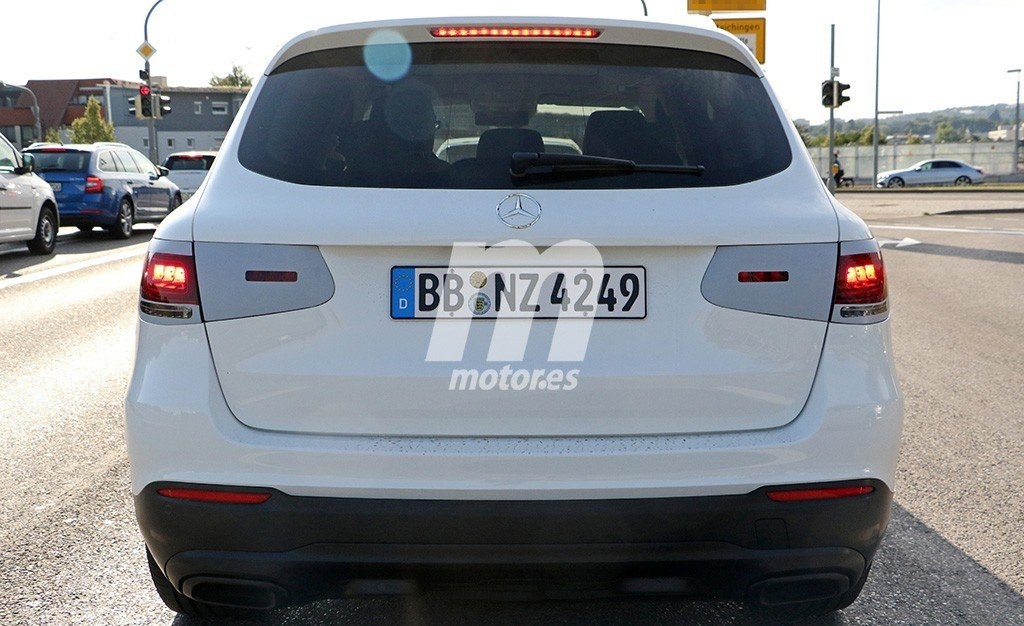 [Imagen: mercedes-clase-glc-2019-fotos-pruebas-201848014_14.jpg]