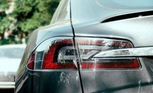 ¿Merecen los Tesla beneficiarse de subvenciones o ventajas fiscales? (II)
