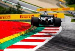 Así te hemos contado la carrera del Gran Premio de Austria de F1 2018