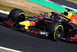 """El DRS arruinó la clasificación de Ricciardo: """"Lo perdí entre las curvas 4 y 6"""""""