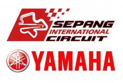 El equipo malasio SIC será satélite de Yamaha MotoGP