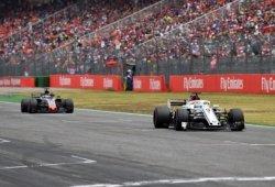 Haas y Sauber reciben el motor 'mágico' de Ferrari