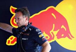 """Horner se ceba con Renault: """"Pagamos muchos millones por estos motores"""""""