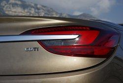 Opel, de nuevo sospechosa por el caso #Dieselgate por manipular emisiones