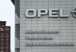 Opel vuelve a los beneficios gracias al boom de ventas de PSA en la primera mitad de 2018