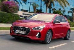 Hyundai presenta la gama 2019 del i30 con interesantes novedades