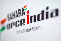 Tres equipos ponen en peligro el futuro de Force India