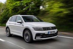 Reino Unido - Junio 2018: Volkswagen vence y hace historia