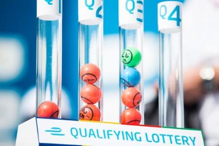 La Fórmula E anula el sorteo previo a la clasificación