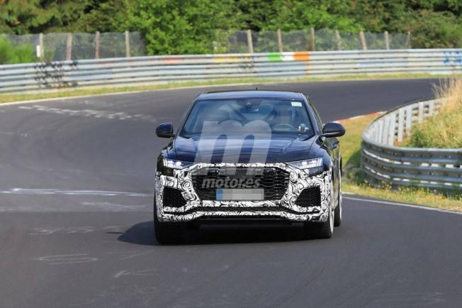 audi-rs-q8-nurburgring-fotos-espia-201848408_2.jpg