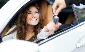 Más de la mitad de españoles prefiere un coche de segunda mano o seminuevo