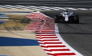 Peligran los test de pretemporada en Barcelona, Bahréin gana terreno