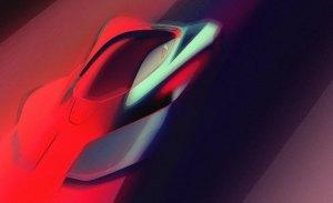Pininfarina presentará en privado el nuevo deportivo PF0 en Monterey