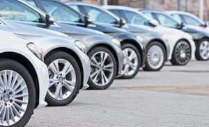 Las ventas de coches de ocasión suben un 12,6% hasta junio de 2018
