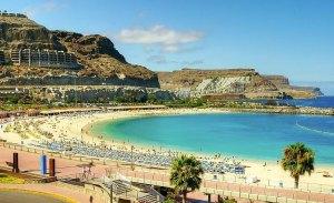 Las diferentes alternativas de alquiler de vehículos en Canarias