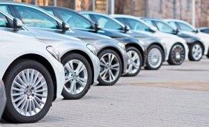 5 dudas frecuentes sobre el renting de coches