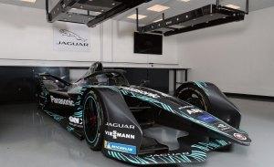La Fórmula E confirma los 11 equipos de la 'Season Five'